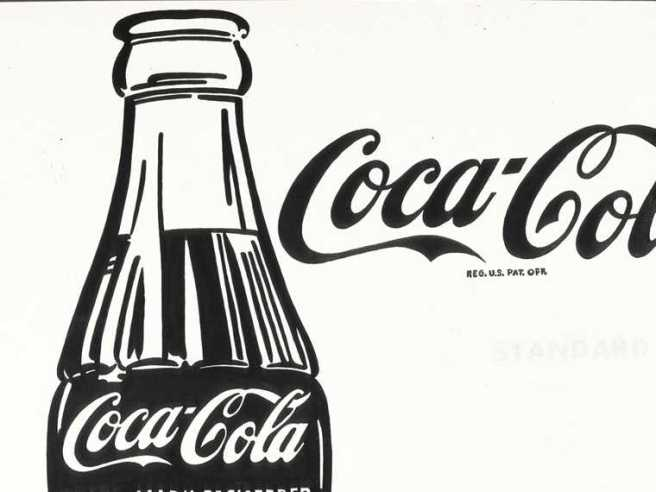 andy-warhols-human-sized-painting-of-a-cola-cola-bottle-could-sell-for-60-million